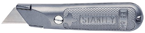 Stanley 10 209 2 Inch Fixed Utility