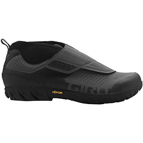 そんなに自伝経験者[ジロ] メンズ サイクリング Terraduro Mid Shoe - Men's [並行輸入品]