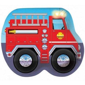 lunch truck - 8
