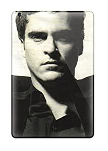 New Style 9119754J45007775 Awesome Case Cover Compatible With Ipad Mini 2 - Joaquin Phoenix