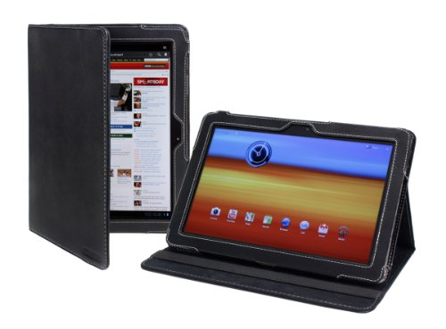 Cover-Up Samsung Galaxy Tab 10.1 Tablet (GT-P7510 / GT-P7...