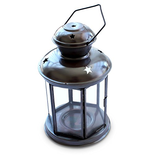 Candle Lantern Outdoor Indoor Candles product image