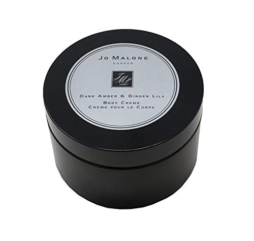 - Dark Amber & Ginger Lily Body Crème/5.9 oz.