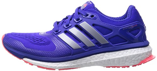 Adidas B40903 nbsp; Adidas B40903 B40903 Adidas Adidas Adidas nbsp; nbsp; B40903 nbsp; nbsp; B40903 T8SWHUq