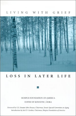 Loss in Later life