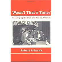 Amazon Robert Schrank Books Biography Blog Audiobooks Kindle