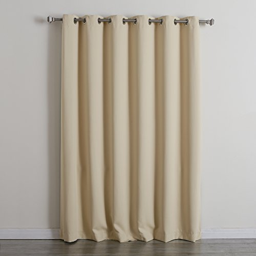 Blackout Curtains blackout curtains 90×90 : Blackout curtains 90 x 90 white - StoreIadore