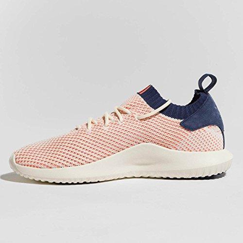 on sale dcfae 49127 adidas Originals Herren SchuheSneaker Tubular Shadow PK Schwarz 37 13 -  associate-degree.de
