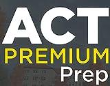 Princeton Review ACT Premium Prep, 2020: 8 Practice
