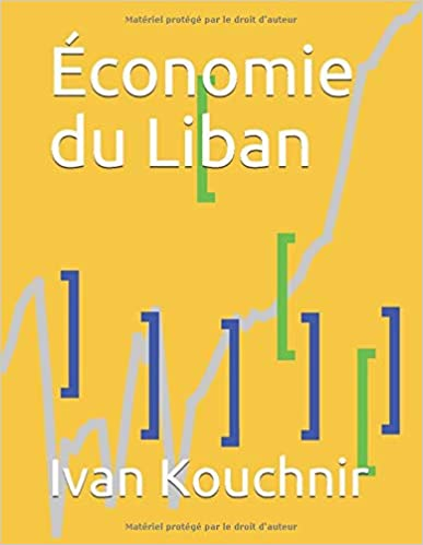 Économie du Liban