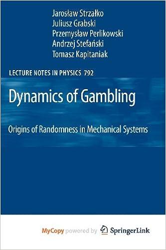 Gambling origins grey egale casino