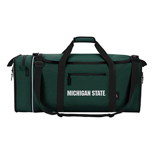 NCAA Michigan State University