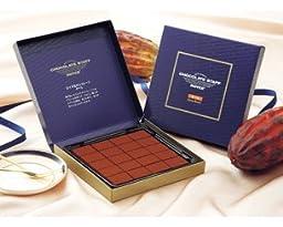 "Royce\' Nama Chocolate ""Au Lait"""