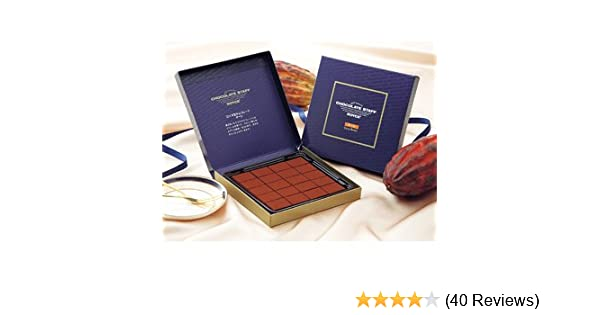 Amazon.com   Royce Nama Chocolate