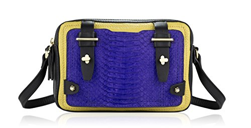 etienne-aigner-womens-mini-stag-crossbody-violet-yellow