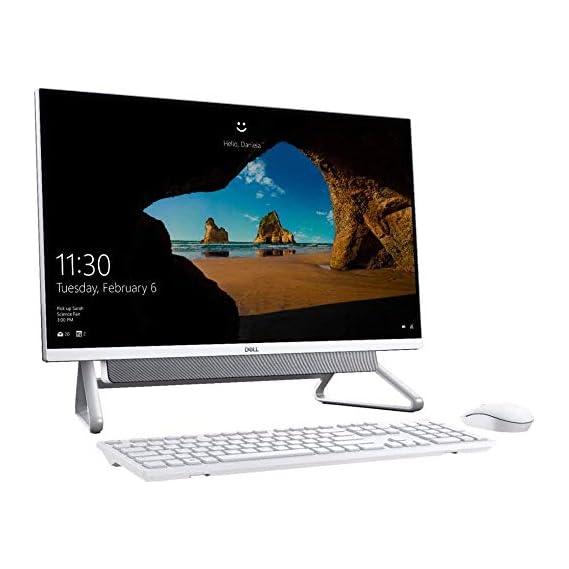 HP S01 S01 - pF0307in Desktop (9th Gen i5-9400/4GB/1TB HDD/Windows 10 Home/Integrated Graphics), Jet Black