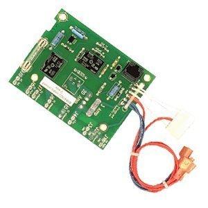 - Dinosaur Electronics (61647422 2-Way Power Supply Board