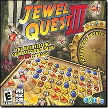 Iwin Jewel Quest Iii