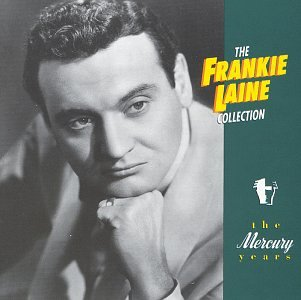 frankie laine on the trailfrankie laine - rawhide, frankie laine – jezebel, frankie laine - i believe, frankie laine with the mellomen cool water, frankie laine cds, frankie laine - sixteen tons, frankie laine on the sunny side of the street, frankie laine greatest hits, frankie laine flamenco, frankie laine on the trail, frankie laine i believe lyrics, frankie laine - a woman in love, frankie laine the cry of the wild goose, frankie laine singing the blues, frankie laine rawhide chords, frankie laine mp3, frankie laine love is a golden ring, frankie laine wanted man, frankie laine discography, frankie laine someday