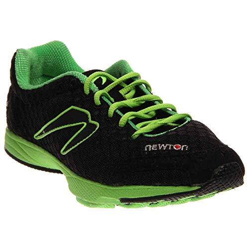 Newton MV2 Speed Racer Running Shoes - 12.5 - Black