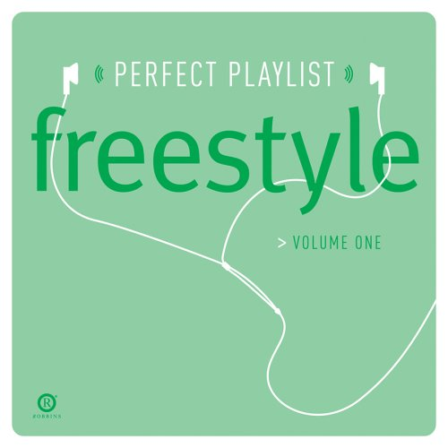 Perfect Playlist Freestyle - Mm Los Store Angeles