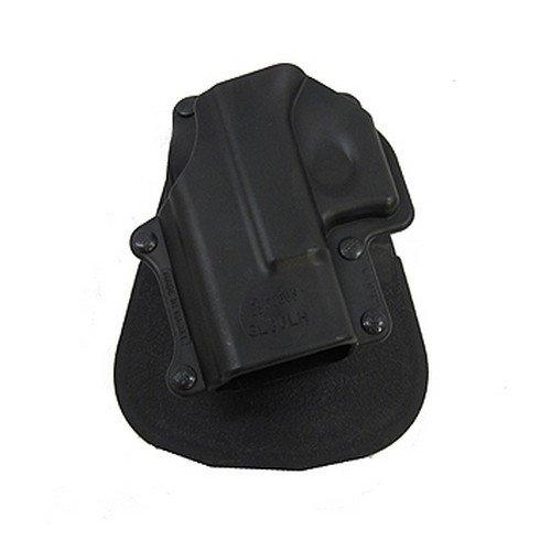 (Fobus Roto Holster Paddle Left Hand GL36RPL Glock 36 Left Hand Hand)