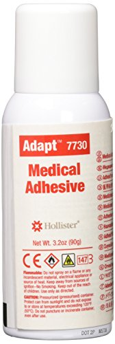 Medical Pun Halloween Costumes - Hollister Medical Adhesive, 3.2 Ounce,