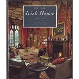 In an Irish House, Sybil Connolly, 0517570297