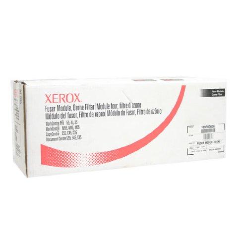 XEROX Xerox 109R00773 5845/55/65/75/90Fuser Module65-87Ppm60hz by XEROX (Image #2)