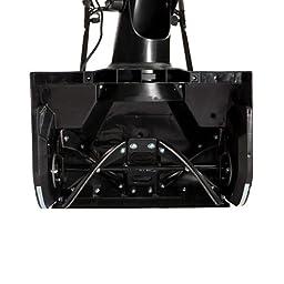 Snow Joe Ultra SJ620 18-Inch 13.5-Amp Electric Snow Thrower