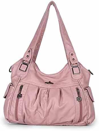 11efe819491b Shopping Pinks or Whites - Last 30 days - Hobo Bags - Handbags ...