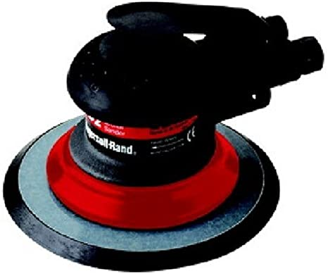 Ingersoll-Rand IR-4152 Orbital Palm Pnuematic Sander