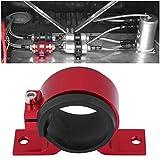 Cuque Fuel Pump Bracket 50mm Universal Automotive