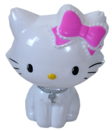 Charmmy-Kitty-Mini-Bank-Hello-Kitty-Coin-Bank