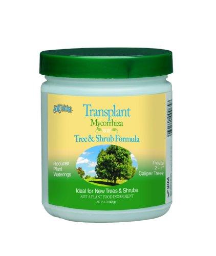 soil-moist-transplant-formula-1-pound