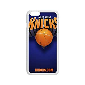 Cool-Benz New York Knicks Phone case for iphone 6