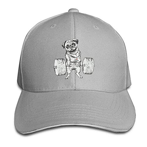 Cowboy Sport Women Pug Cap JHDHVRFRr Men Denim Hat for Lift Cowgirl Skull Hats nwq7wC8xY5