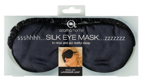 Home Eye Care