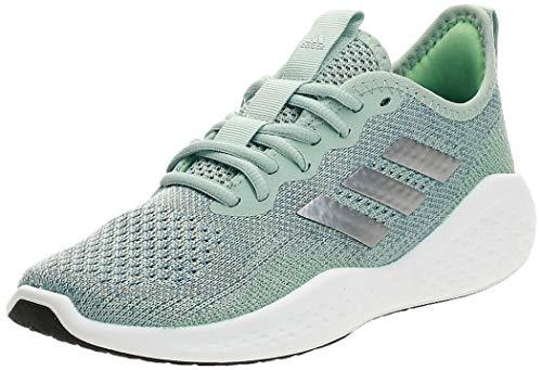 adidas POLARIS Womens Road Running Shoe