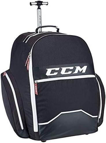 CCM Rucksack Team Backpack 18