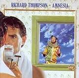 Amnesia (1988-09-20)