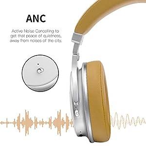 ... Con Microfono (Bianco)   Cuffia morbida ed elegante accompagnata da un  contenitore comodo e poco ingombrante 099c6c67beb0