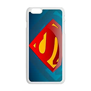 diy zhengCool-Benz DC Comics Superman logos Superman Logo Phone case for iphone 5c