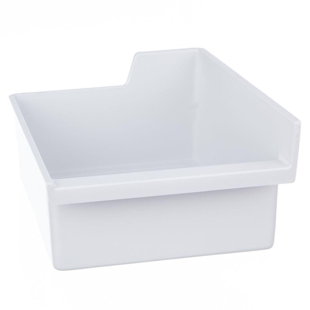FRIGIDAIRE 5303212918 Ice Container