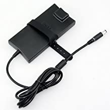 Dell 19.5V 4.62A 90W Replacement Notebook AC Adapter for Studio