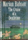 Cruise of a Deathtime, Marian Babson, 0802755887