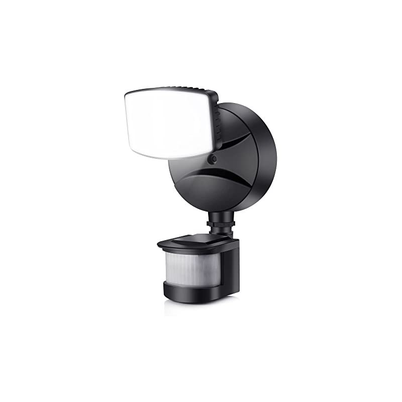 bestten-outdoor-led-motion-light