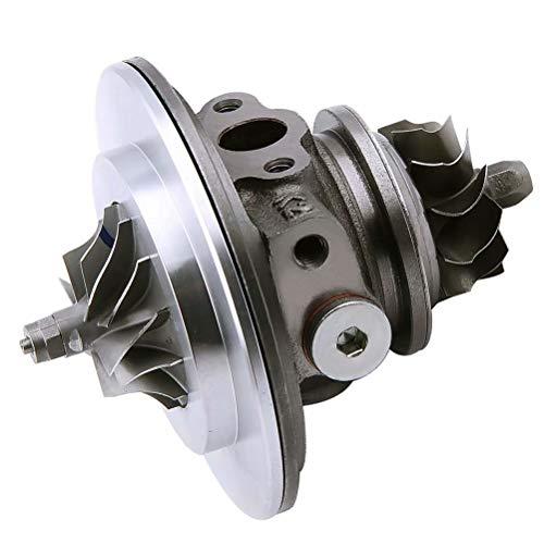 Turbo OEM # 53039880029 53039700029 058145703J.: