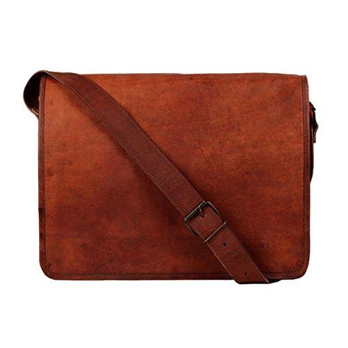 Adventure Unisex sling bag Kit - 3