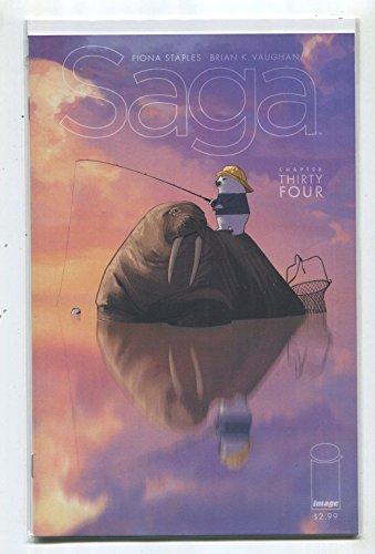saga-chapter-34-nm-fiona-staples-brian-k-vaughan-image-comics-3